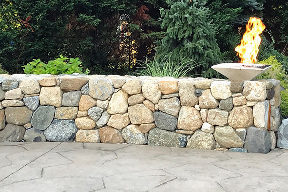 stone wall fire feature pembroke ma_edit