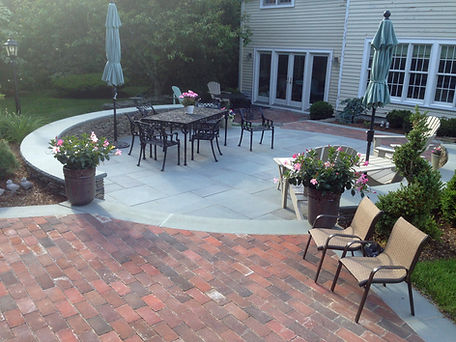 hingham ma bluestone patio.jpg