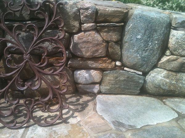 garden wall detail 3 hingham.JPG