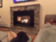 stone fireplace plymouth ma