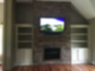 fire place norwell ma