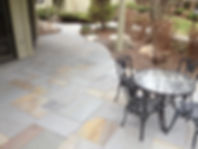 patio and walkway norwell ma