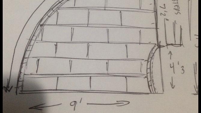 quick sketch walkway.jpg