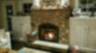fireplace cohasset ma