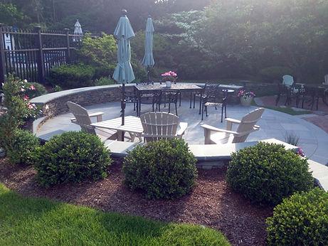 hingham bluestone patio.jpg
