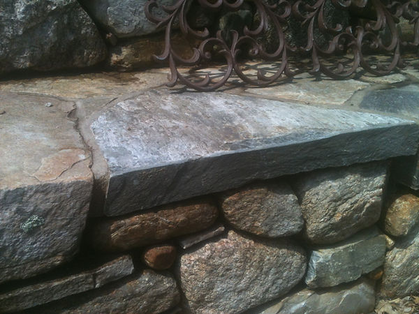 garden wall detail 2 hingham.JPG