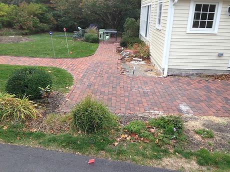 hingham patio before.jpg