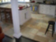 cohasset+stone+tile.jpg