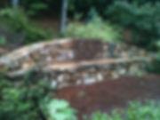 field+stone+wall+hingham+ma.JPG