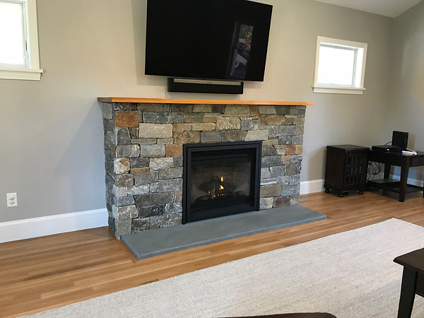 stone fireplace marshfield ma.jpg