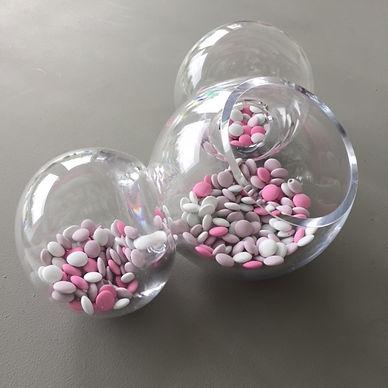1.Bubblo .JPG