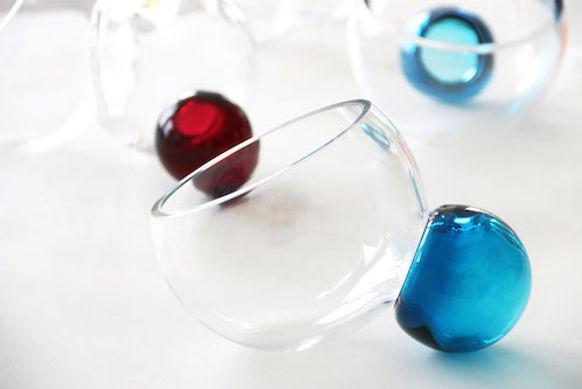 BUBBLO,_Design_Camilla_Moberg_2012,_blow