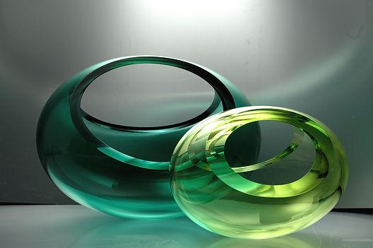 GAIA grön.jpg