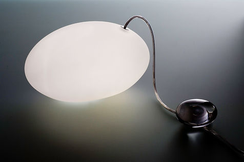 _EGGO-light,_Design_Camilla_Moberg_2012_