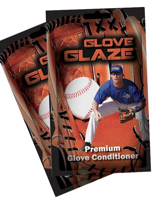 Glove Glaze