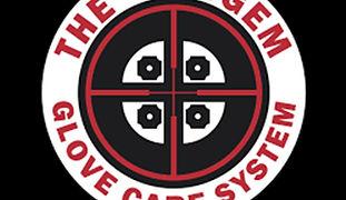 Webgem glove care system overview video baseball softball glove care web gem