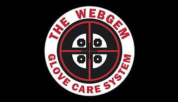 WebGem Glove Care Instructional Video Roll Form Twist Form Shape Your Glove Baseball and Softball Pitchers