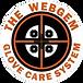 WebGem-Logo.png