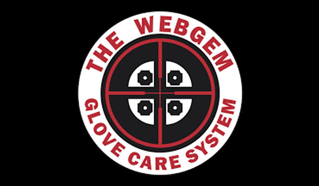 WebGem Glove Care System Overview Video Instruction Baseball and softball gloves pocket shape form