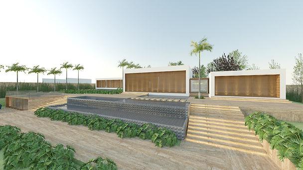vista piscina 3.jpg