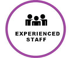 Experienced-Staff (1).png