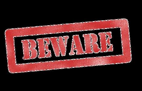 beware.png