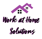 new logo wahs.png
