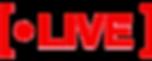 fb-live-final.png