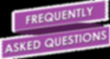 Freshers-ribbon-faq.png