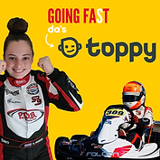 Going fast (1).png
