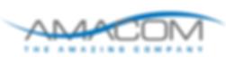 Amacom Logo FC.png