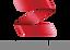 Logo Zoetelief.png
