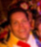 Jan Dirk_edited.jpg