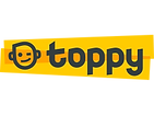 Toppy.png