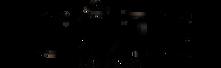 Cote goud logo.png
