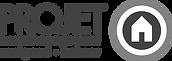 Logo projet zw voor menukaart.png