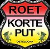 Logo RKP zonder achtergrond.png