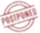 postponed-stamp-collection_23-2148485329