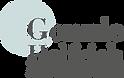 Logo breedt los afscheidsfotografen grij