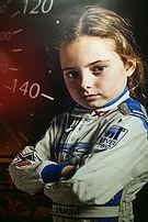 Senna-Rodijk-7-jaar (1).jpg