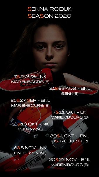 SENNA Rodijk seizoen 2020 (1).png