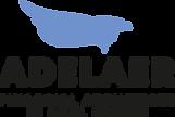 Adelaer logo voor klein gebruik.png