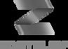 Logo Zoetelief zw wit.png