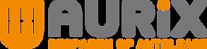 Aurix-BOL_Logo.png