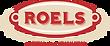 Logo Roels CMYK [Omgezet].png
