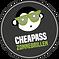 Logo_Cheapass_Nederlands.png