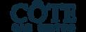 Logo_Côte_blauw.png