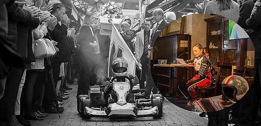 Senna-afscheid-Carlo.jpg