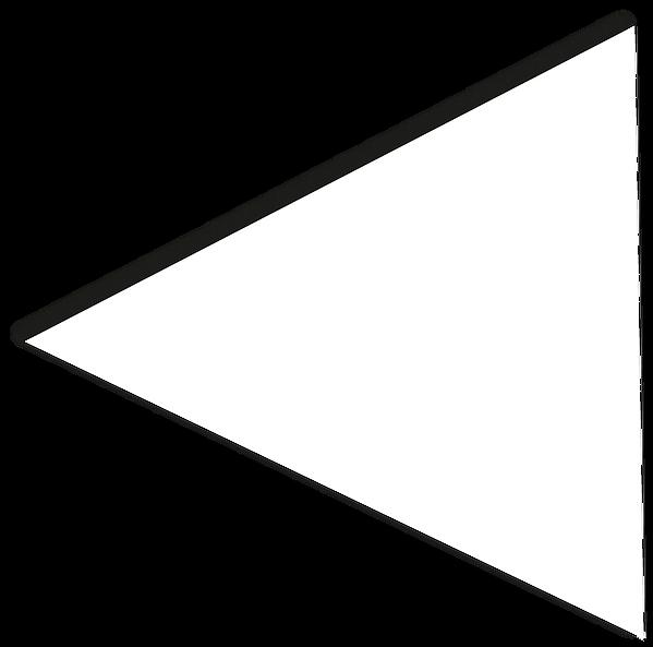 Driehoek wit.png