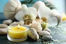 spa-still-life-wellness-relax-7497.jpg